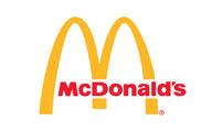 01-clientes-mcdonalds