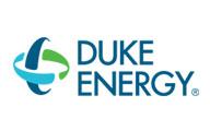 03–clientes-duke-energy