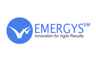05-clientes-emergys