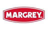 margrey