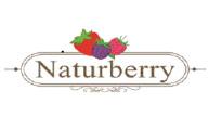 07-clientes-naturberry
