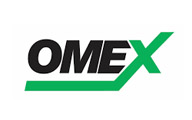 07-omex