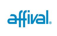 08-clientes-affival