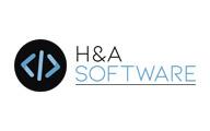 08-ha-software