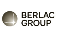 berlac-group