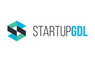 10-startup-gdl