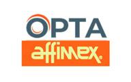 11-opta-affimex