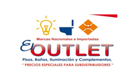 Logot Outlet