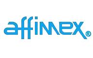 logos_cliente_afimmex