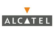 logos_cliente_alcatel