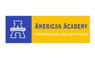 logos_cliente_american_academy