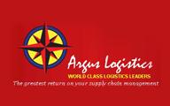 logos_cliente_angus_logistics