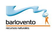 logos_cliente_barlovento