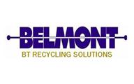 logos_cliente_belmont