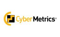 logos_cliente_cybermetrics