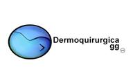 logos_cliente_dermoquirurgica