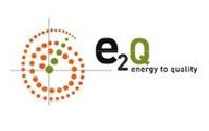 logos_cliente_e2q