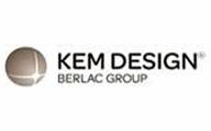 logos_cliente_kem_design
