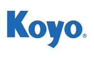 logos_cliente_koyo