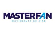 logos_cliente_masterfan