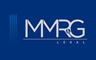 logos_cliente_mmrg