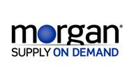 logos_cliente_morgan