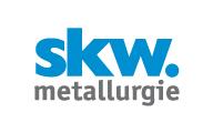 logos_cliente_skw