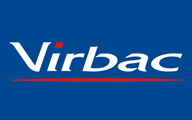 logos_cliente_virbac