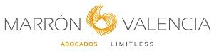 logos_cliente_marron-valencia