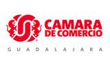 Camara de Comercio de Guadalajara