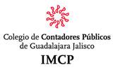 Colegio de Contadores Públicos de Guadalajara Jalisco