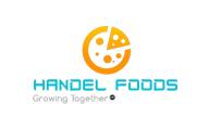 logo_handel_foods