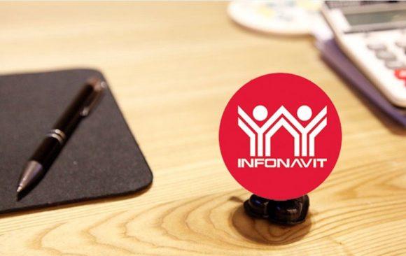 ¿Conoces la UMI de INFONAVIT?