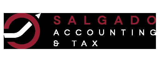 Salgado Accounting & Tax